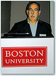 scrimali_lecture_boston